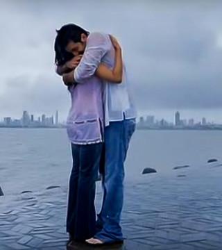 Movies that beautifully potrayed Mumbai rains