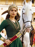 Manikarnika: Kangana Ranaut in all her glory