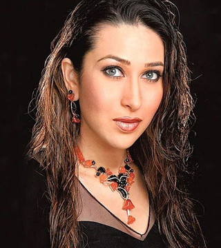 The Best of Karisma Kapoor