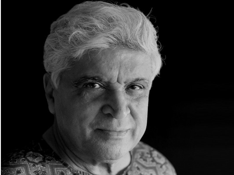 Remembering the best 'Shayaris' of Javed Akhtar