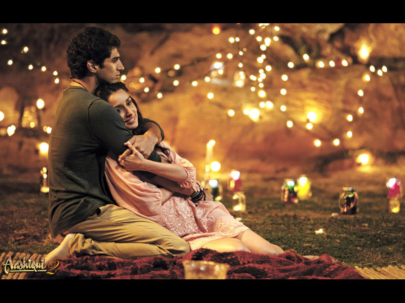 Our favourite Bollywood love songs of all time