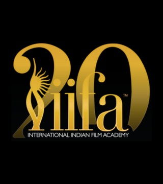 WIZCRAFT INTERNATIONAL ANNOUNCES THE DATES FOR THE HOMECOMING EDITION OF IIFA AWARDS