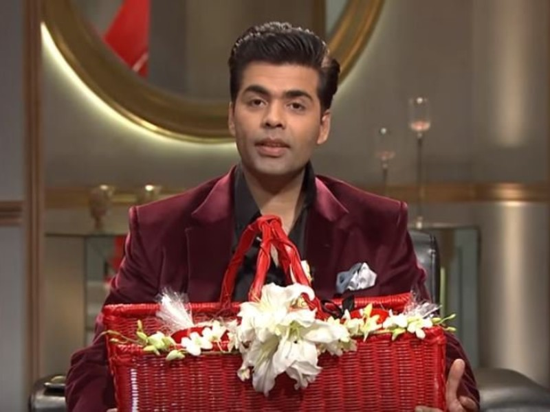 18 Of The Sassiest Rapid Fire Answers By Celebrities On Koffee With Karan