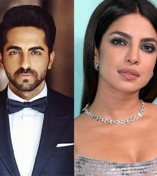 The IIFA Newsmakers of the week
