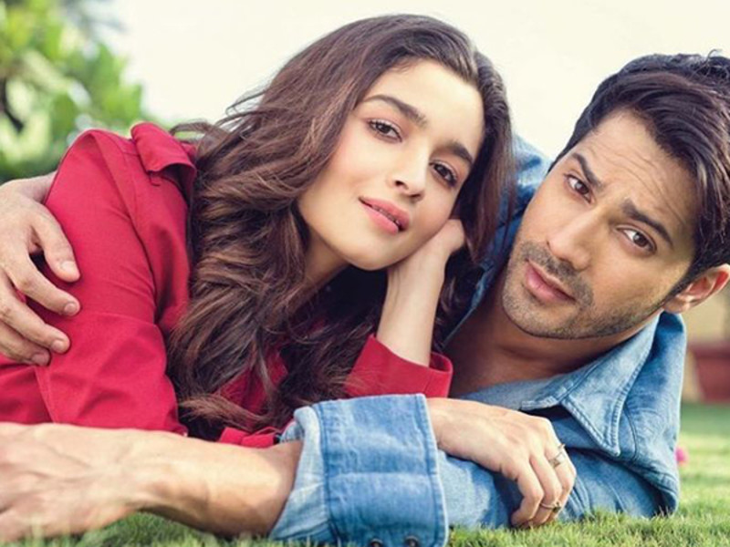 The most-loved on-screen Jodis of B-town