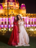 The best Bollywood bridesmaids