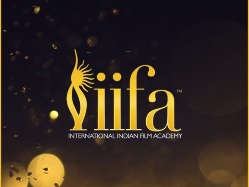 4 things about IIFA that will get you excited for the IIFA Weekend