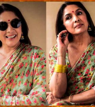 The Best of Neena Gupta