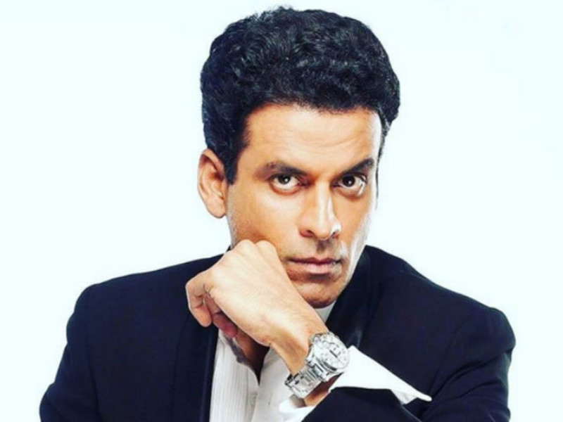 Birthday Special: A look at the best Manoj Bajpayee performances ever