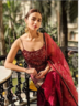 5 times Alia Bhatt slayed ethnic fashion