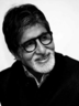 Celebrating the living legend of Indian cinema: Amitabh Bachchan