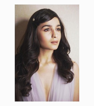 8 Times Alia Bhatt nailed her makeup this year