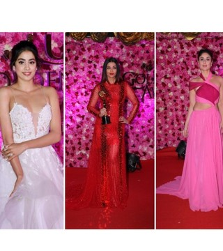 Lux Golden Rose: A celebration of real beauty