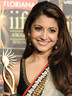 Sassy, Chirpy and genuine, Anushka Sharma is our eternal favourite. Here's why!