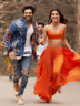 Luka Chuppi: Here's why you need to watch this rom-com!