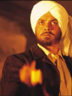 Cinematic tribute to Shaheed Bhagat Singh
