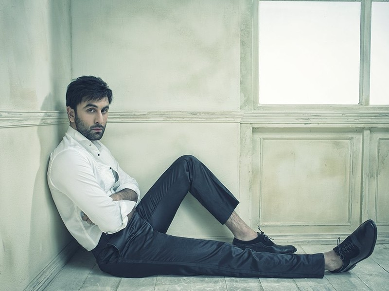 Ranbir Kapoor's Food Secrets You Never Knew About