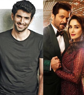 IIFA Newsmakers Of The Week